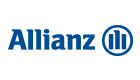 Carrozzeria Todi a Stabio partner Allianz