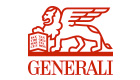 Carrozzeria Todi a Stabio partner Generali